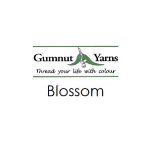 Gumnut Blossom