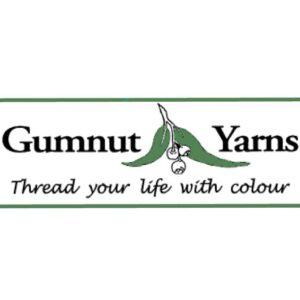 Gumnut Yarns