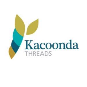 Kacoonda