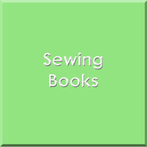 Books for Sewing