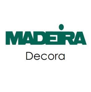Madeira Decora