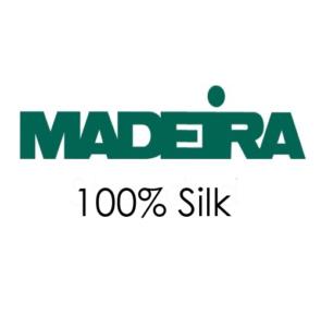 Madeira Silk