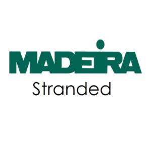 Madeira Stranded
